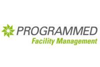 programmed_maintenance