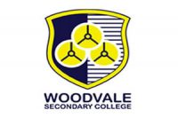 Woodvale-School-Logo