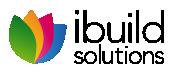 ibuild Solutions